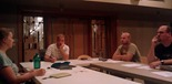 MORC board meeting, Aug 10, 2011