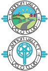 Cannon Valley Velo Club