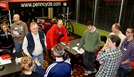 Minnesota High School Cycling League Kick-Off Open House