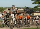 Penn Cycle Thursday night MTB race at Buck Hill
