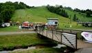 Freewheel Frolic, Minnesota Mountain Bike Series, Afton Alps