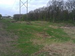 MTB development at Hillside Park in Elk River