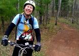Cycle Path & Paddle proprietor Jenny Smith