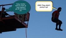 Aaron Hautala jump3