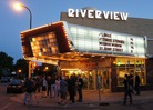 Reveal the Path at the Riverview Theater