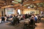 IMBA Great Lakes Summit 2012