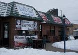 Ya Betcha Bar & Grill in Crosby, MN
