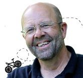 Gary Sjoquist