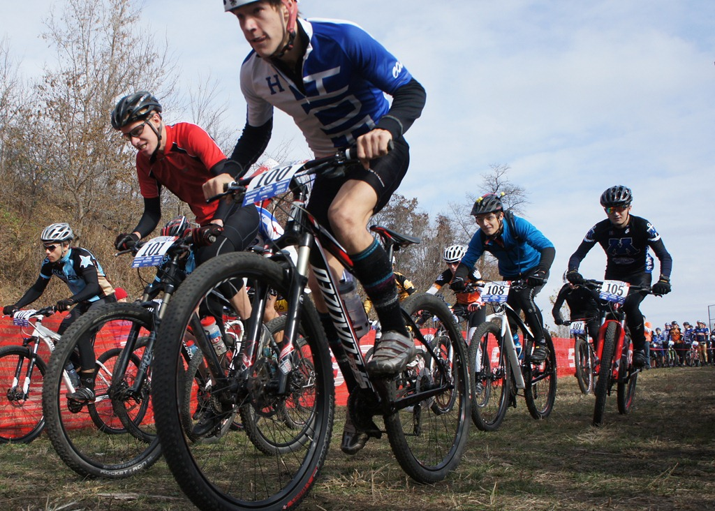 Image result for mountain biking competition