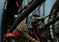 Aaron Hautala's Cuyuna Series G Surly Moonlander