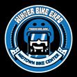 Winter Bike Expo, Freewheel Bike