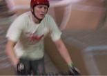 Jed Olson (video still)