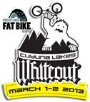 whiteoutstickerlogosmall_2013