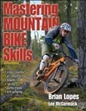 mastering_mountain_bike_skills_2nd_edition