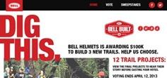 Bell-Built