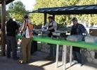 BBQ fundraiser: Ride the Keweenaw