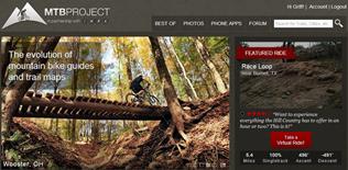 MTBProject.com