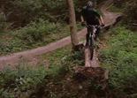 Ken Barker at Lebanon Hills