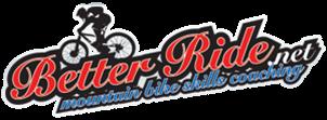 better-ride-logo