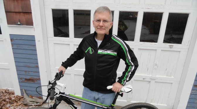 Dorian-Grilley-and-his-new-mountain-bike.jpg
