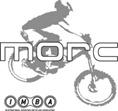MORC logo 200