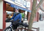 Christopher Tassava, winter fat biker, Goodbye Blue Monday
