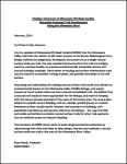 MORC-River-Bottoms-Statement-2014