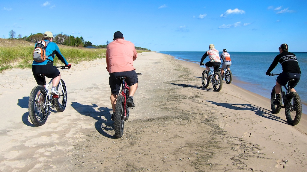 fat-bike-beach-ride-1620