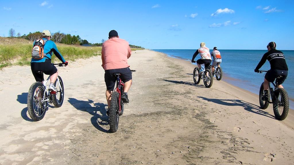 fat-bike-beach-ride-1620
