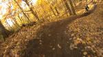 Erratic Rock Trail - Woolly Bike Club