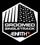 logo_groomedsingletrack