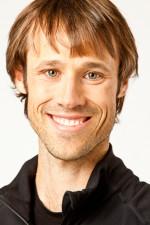 Ryan Leech