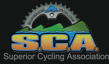 Superior Cycling Association