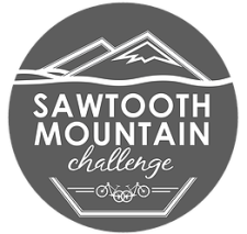 Sawtooth Mountain Challenge