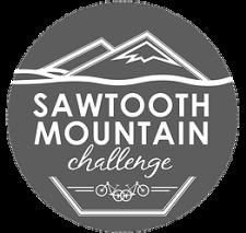 Sawtooth Mountain Challenge