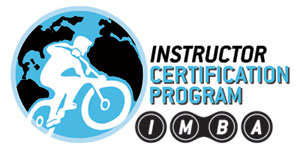 IMBA ICP, Level 2