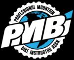 PMBI Level 1