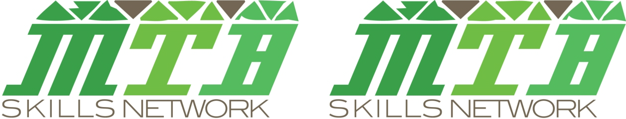 Mountain Bike Skills Network